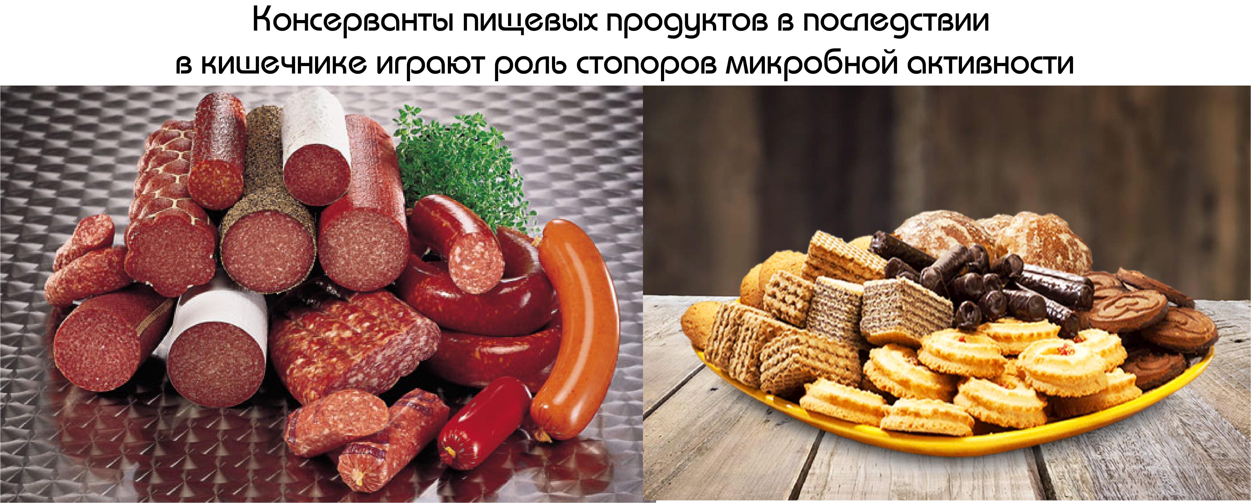 Изображение выглядит как еда, стол, тарелка, сидитАвтоматически созданное описание